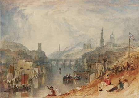 http://www.bbc.co.uk/arts/apictureofbritain/inspiration/region/eng_n/images/turner_jmw_newcastle.jpg