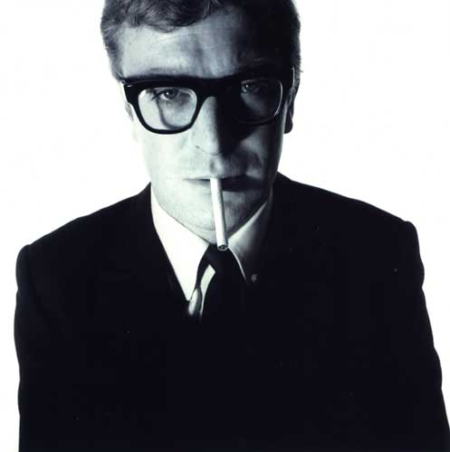 http://www.bbc.co.uk/arts/images/multimedia/sixties/bailey_caine.jpg