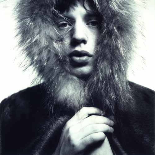 bailey jagger heroes of the heart, mind and camera   David Bailey (pt 2)