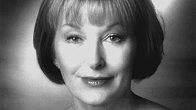 Vivien Heilbron biography