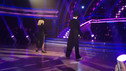Semi-Final: Quickstep