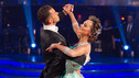 Semi-Final: Viennese Waltz