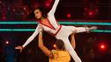 Grand Final: Showdance