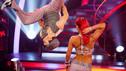 >Grand Final: Showdance