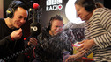 Olly Murs plays Innuendo Bingo (35:00)