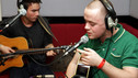 Maverick Sabre - Look What I Done, Live Lounge (38:00)