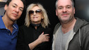 Annie Nightingale on man Flu (45:00)