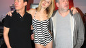 Fearne Cotton in a swimsuit (51:45)