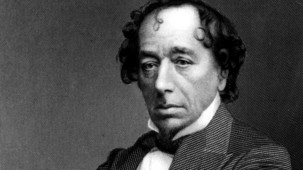 Disraeli on Health