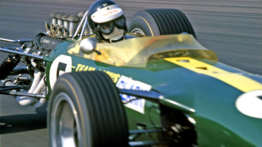 F1-Legend_Jim-Clark