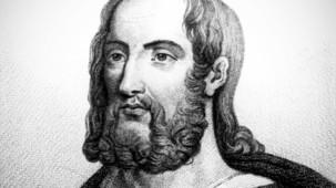 Pliny,
