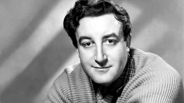 Peter Sellers - Gallery Colection