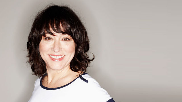 arabella weir picture