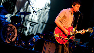 Episode image for Noel Gallagher