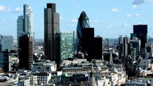 Episode image for London Soundscape