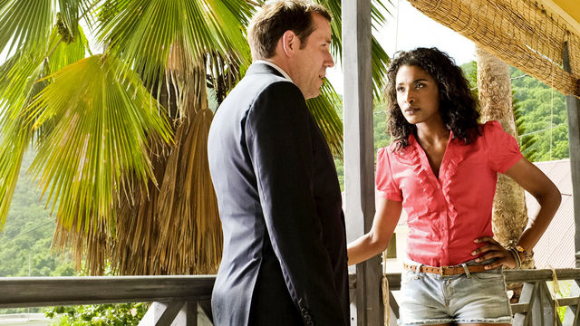 death in paradise season 5 episode guide