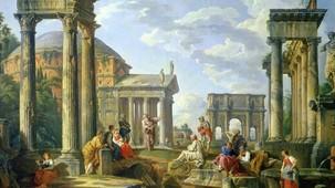 Ancient Rome,