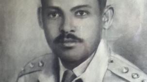 Episode image for Ethiopia's Korean War Hero