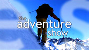 The Adventure Show series image