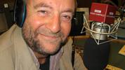 Rony at BBC Radio Sheffield