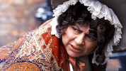 Miriam Margoyles in David Copperfield