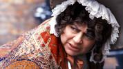 Miriam Margoyles in David Copperfield