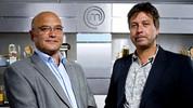 bbc masterchef  series 5