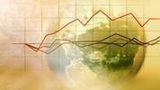 New Global Economics