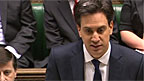 Miliband: 'They want to vote no'