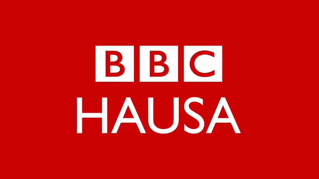 Samu Labarai ta hanyar E-mail - BBC Hausa