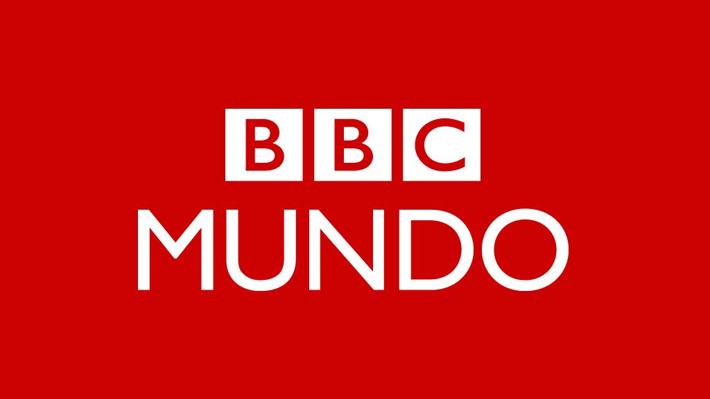 Internacional - BBC Mundo