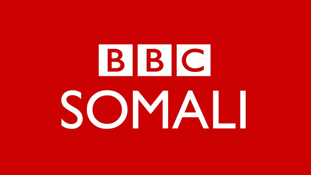 War - BBC Somali