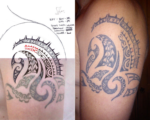 Open Hands Tattoo Designs Tattoo designs 11 1 5 4 10 9 3