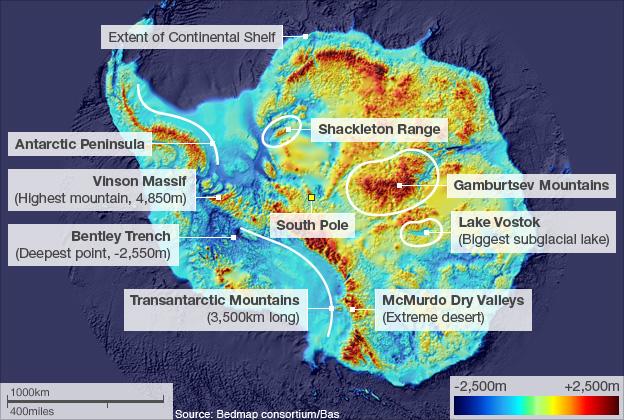 antarctic624x420?cachebustercb00000002 - Science & Research: Antarctic's hidden World