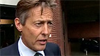 Ben Bradshaw MP