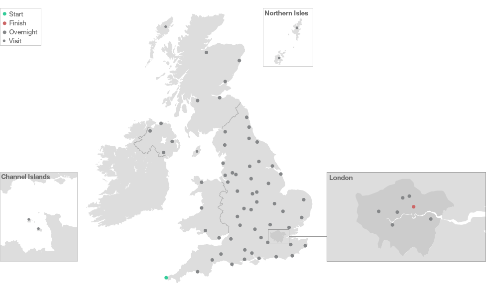 http://www.bbc.co.uk/news/special/uk/11/torch_relay/img/torch_map.png?v=2