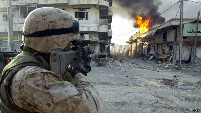 http://www.bbc.co.uk/news/special/world/11/us_in_iraq/img/
