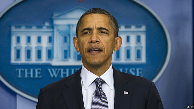 US President Obama has announced the withdrawal of all American troops from Iraq will be complete by the end of the year.