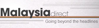 Malaysia Direct: Going beyond the headlines