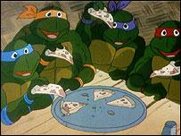IMAGE(http://www.bbc.co.uk/1xtra/djb/diary/media/Turtles_eating_pizza.jpg)
