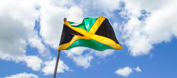 Jamaican Independence