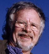 http://www.bbc.co.uk/arts/livingicons/images/advocates/bill_oddie.jpg