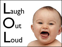 laugh_out_loud_baby203_203x152