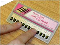 mini_piano_203_203x152.jpg