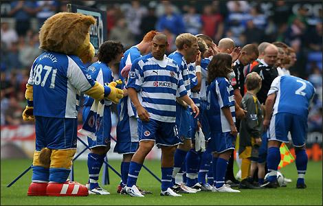 http://www.bbc.co.uk/berkshire/content/images/2007/10/08/470_harper_470x300.jpg