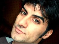 Adam Yosef