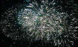 diwali-fireworks-270.jpg