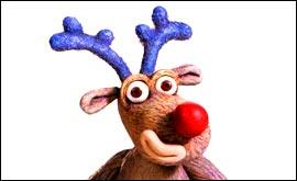 reindeer_name2_270.jpg