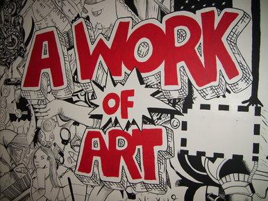 Bbc blast art design my bedroom wall for Bedroom graffiti designs