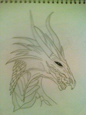 Eragon-Dragon-Drawing-Eragon-Dragon-Drawing-Eragon-Dragon-Drawing